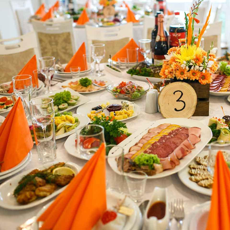 fingerfood catering und partyservice heidelberg mannheim ludwigshafen und umgebung z event. Black Bedroom Furniture Sets. Home Design Ideas