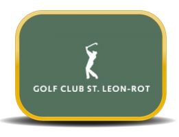 Golf Club St. Leon-Rot